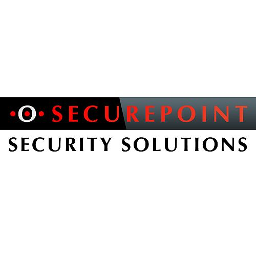 Securepoint SP-UTM-1433026 - 1 Jahr(e)