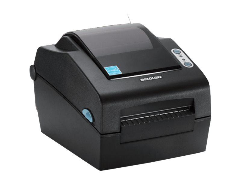 BIXOLON SLP-DX420 - Etikettendrucker