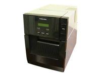 B-SA4TM 300 DPI Etikettendrucker Direkt Wärme/Wärmeübertragung 300 x 300 DPI