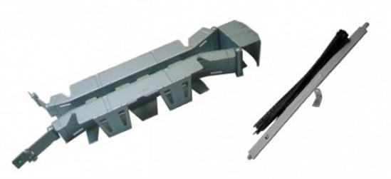 Fujitsu Kabelverwaltungsarm - für PRIMERGY RX2520 M5