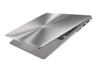 "ZENBOOK UX3410UA - 14"" Notebook - Core i7 2,7 GHz 35,6 cm"