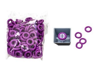 Cooler Master MasterAccessory Maintenance Kit