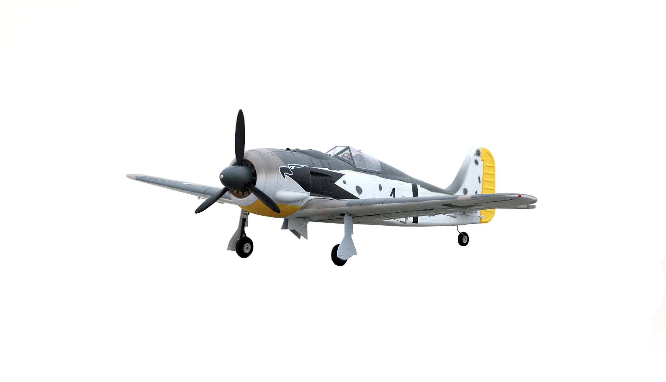 Amewi 24073 - Funkgesteuertes (RC) Kampfflugzeug - Plug-N-Play(PNP) - Mehrfarben - Elektromotor - 6 Kanäle - 9 g