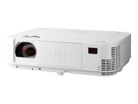 M403H - DLP-Projektor - 3D