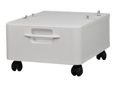 Ricoh Low Cabinet 59 - Druckerunterschrank