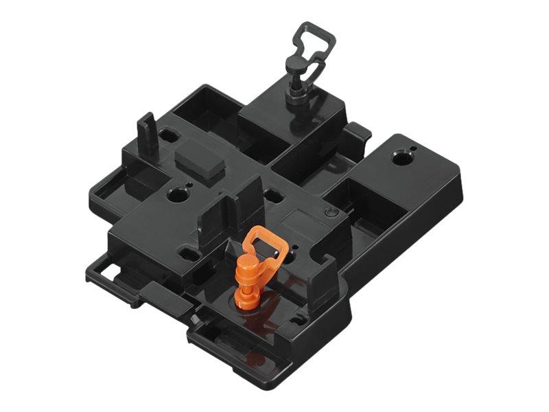 Lenovo ThinkCentre M.2 SSD Kit II - Speicher-Installationskit