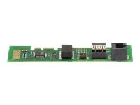 90580 Schnittstellenkarte/Adapter
