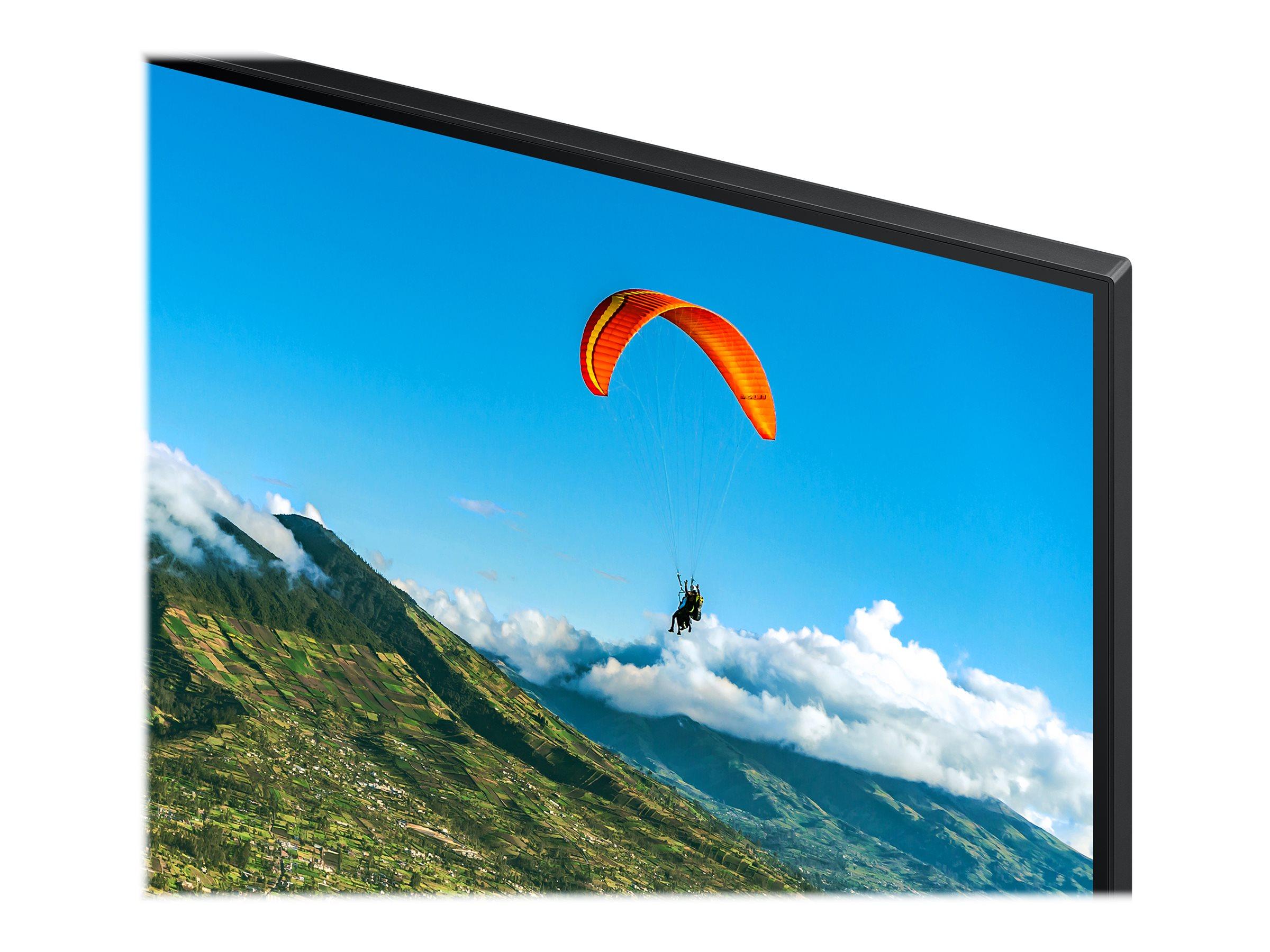 "Samsung S32AM504NR - M50A Series - LED-Monitor - Smart - 80.01 cm (32"")"