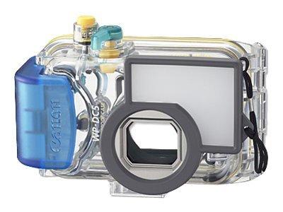 Canon WP-DC5 - Unterwassergehäuse für Kamera