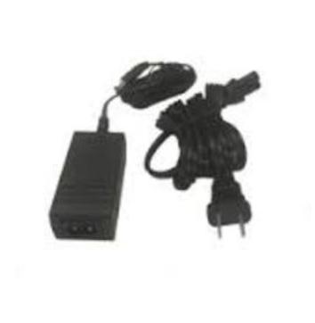 Poly Universal Power Supply - Netzteil - für VVX 300