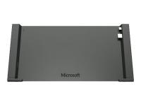 GJ3-00002 Tablet Schwarz Handy-Dockingstation