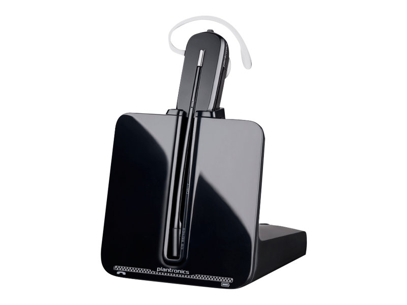 Poly CS 540A - CS500 Series - Headset-System