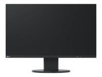FlexScan EV2450 - 60,5 cm (23.8 Zoll) - 1920 x 1080 Pixel - Full HD - LED - 5 ms - Schwarz