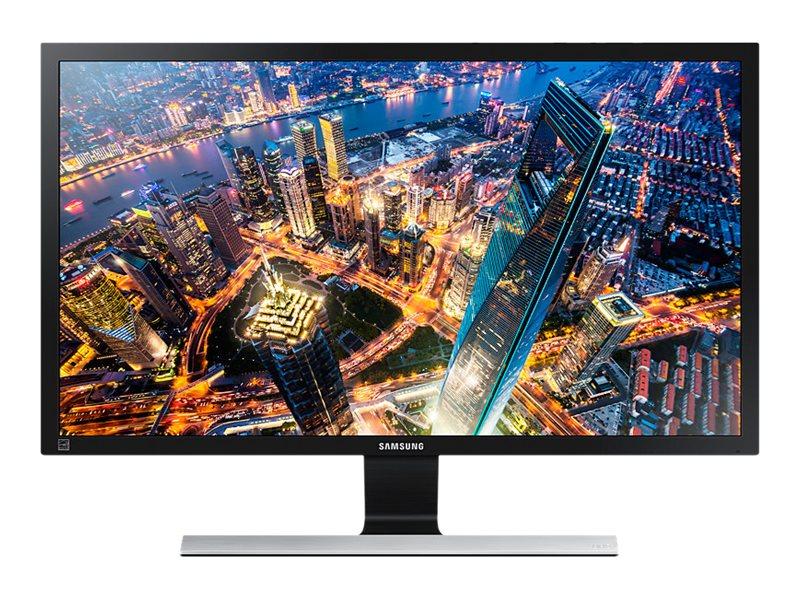 """Samsung U28E590D - UD590 Series - LED-Monitor - 71.12 cm (28"""")"""
