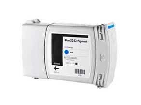 HP Blue 2242 SPS Thermal Inkjet Druckkopf