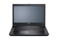 """CELSIUS H970 - 17,3"""" Notebook - Core i7 Mobile 2,9 GHz 43,9 cm"""