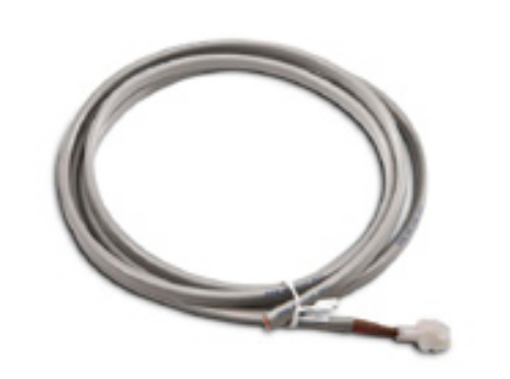 HONEYWELL Truck Power Connection Cable - Stromkabel