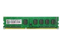 4GB DDR3L 1600MHz Speichermodul DDR3