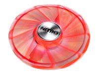 Sapphire Nitro Gear LED - Grafikkartenl?fter