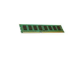 Origin Storage DDR3 - 4 GB - DIMM 240-PIN