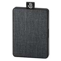 1000GB One Touch SSD schwarz