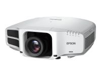 EB-G7200W - LCD-Projektor - 7500 lm