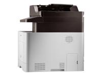 CLX-6260FR - Multifunktionsdrucker - Farbe