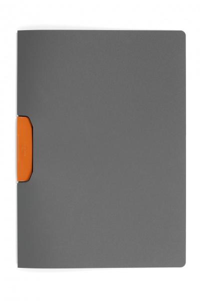 Durable 230409 - Duraswing - Sammelmappe - DIN A4