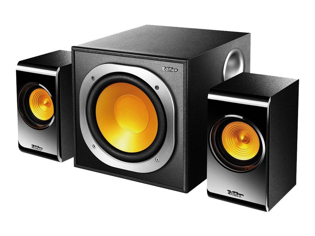 Edifier P3060 - Lautsprechersystem