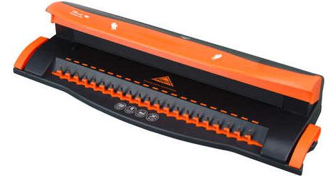 Peach PB200-09 - 438 mm - 118 mm - 148 mm - 2 kg
