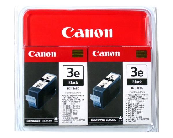 Canon 4479A298