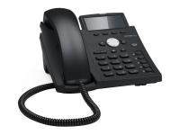 D305 - VoIP-Telefon - SIP