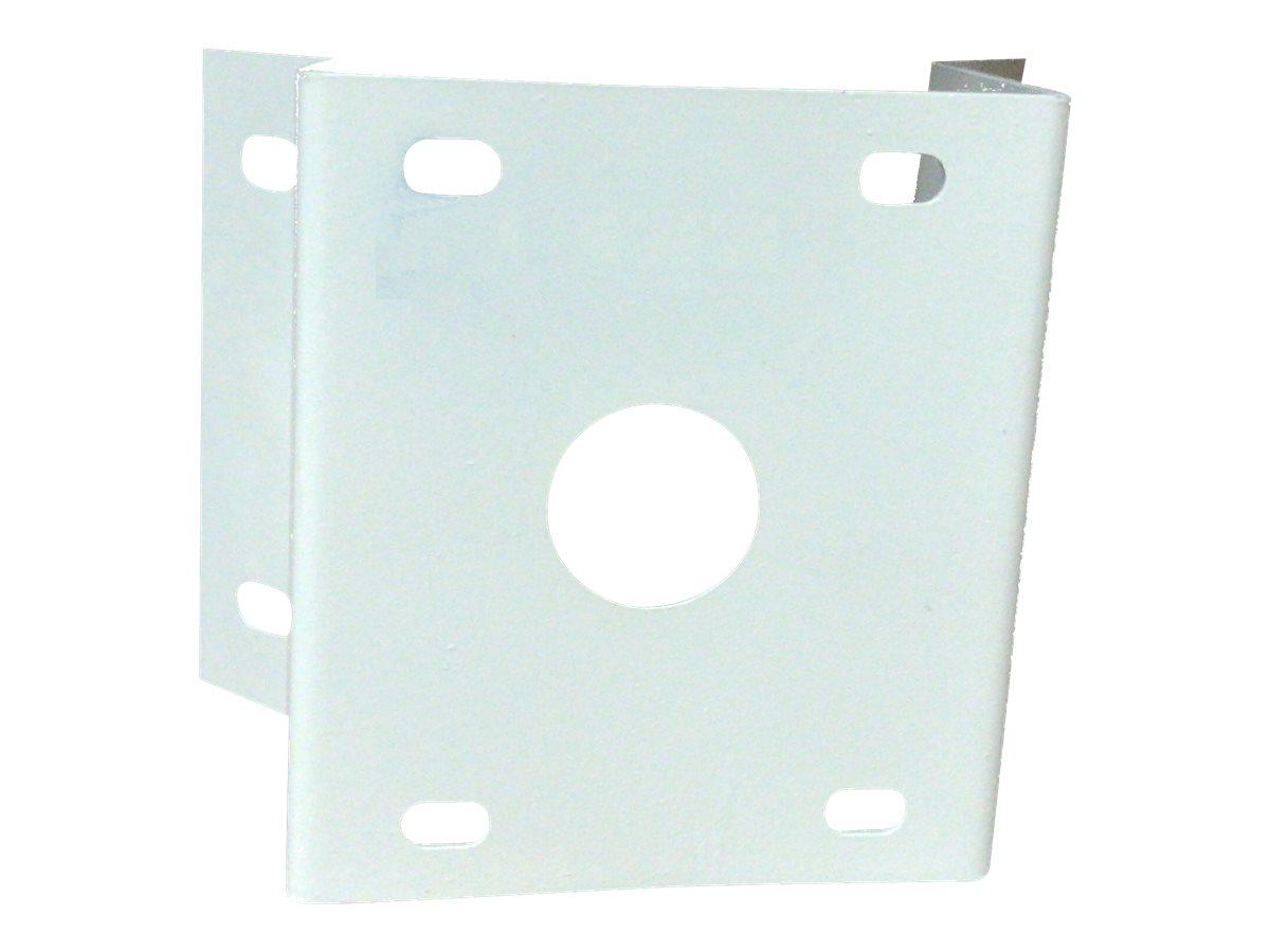 Jovision EH024-DI - Kamera Kegelhalter - Deckenmontage möglich, geeignet für Wandmontage