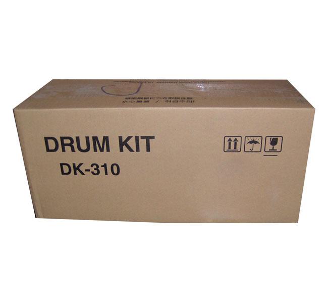Kyocera DK-310 300000Seiten Drucker-Trommel