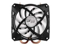 Freezer 11 LP - CPU-Kühler für Intel - 92 mm - mit Heatpipe