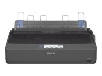 LX-1350 Farbe 240 x 144DPI Nadeldrucker