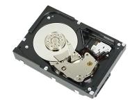 Festplatte - 500 GB - Hot-Swap