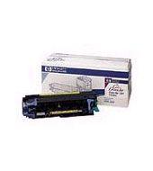 HP Color LaserJet Q3985A Fixiererkit (220 V)
