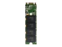 150 GB SSD - intern - M.2 2280