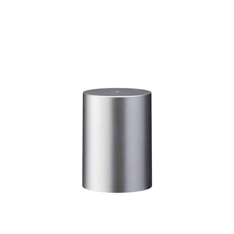 Patlite LR4-BU - Buzzer unit - Silber - PATLITE - IP65 - -20 - 50 °C - 0 - 90%