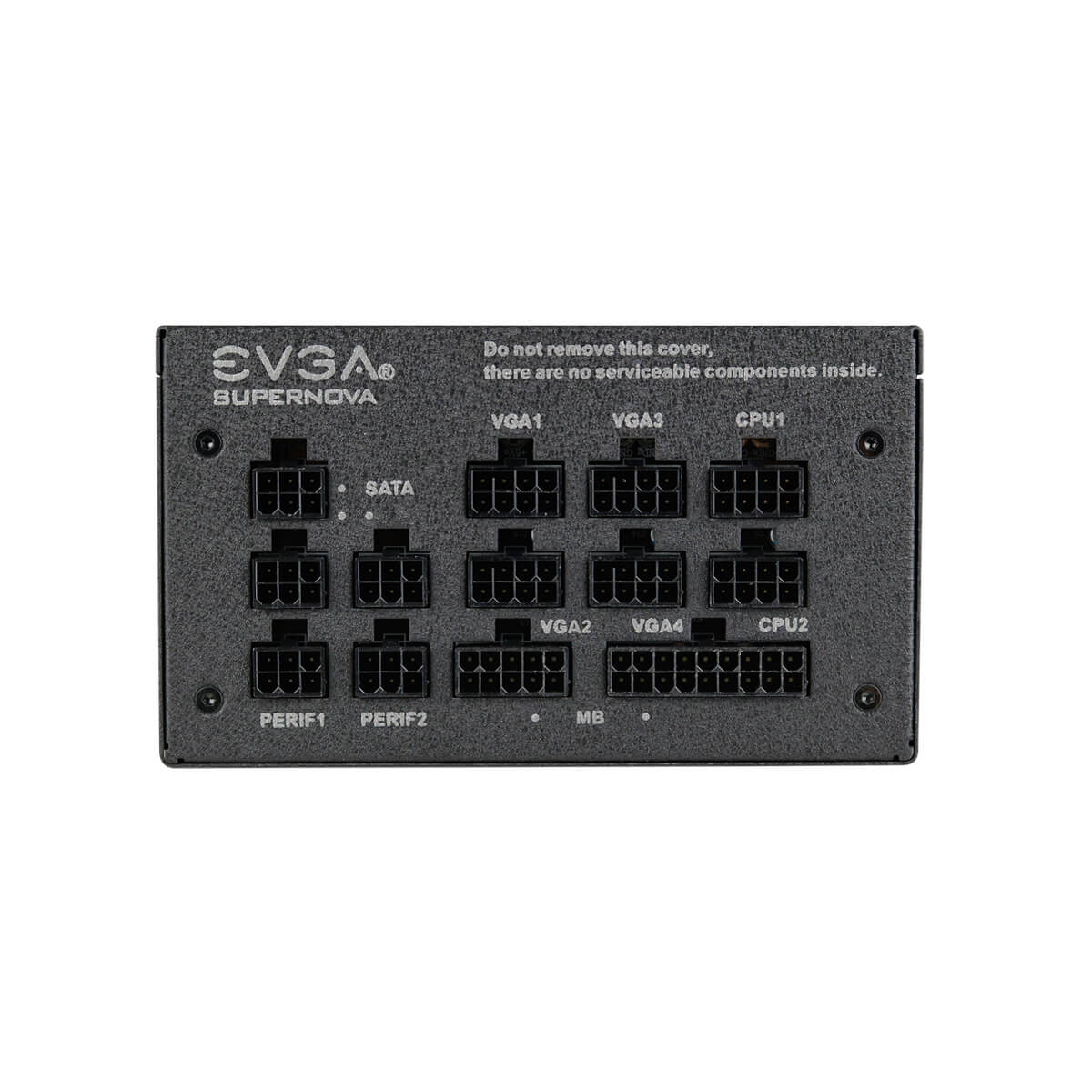 EVGA-120-GP-0650-X2-SuperNOVA-650-G1-650W-ATX-Black-power-supply-unit-24pin