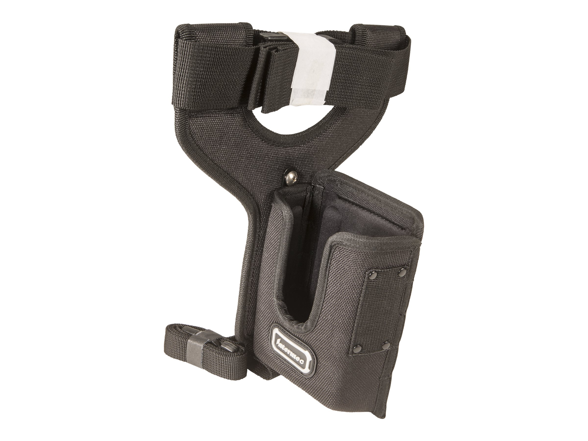 HONEYWELL Handheld-Holster - für Intermec CN51