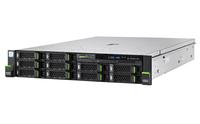 PRIMERGY RX2540 M4 1.8GHz 4108 450W Rack (2U) Server