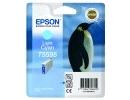 Epson Singlepack Light Cyan T5595