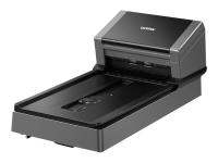 PDS-5000F - Dokumentenscanner - Duplex