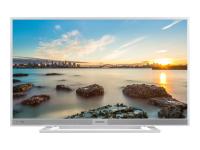 "22 GFW 5620 - 55 cm (22"") Klasse - Vision 5 LED-TV"