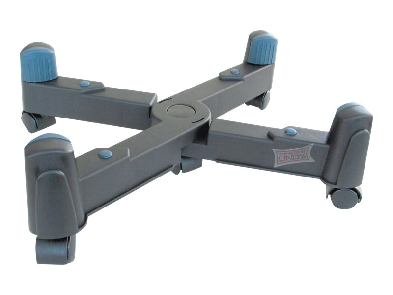 Lindy Mobile CPU Stand - Mobile-Stand für System