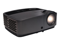 Office Projektor IN119HDx -FULL HD - 3200 ANSI LUMEN - 15000:1