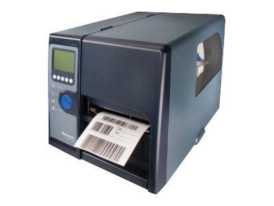 HONEYWELL EasyCoder PD42 - Etikettendrucker - TD/TT - Rolle (11,8 cm)