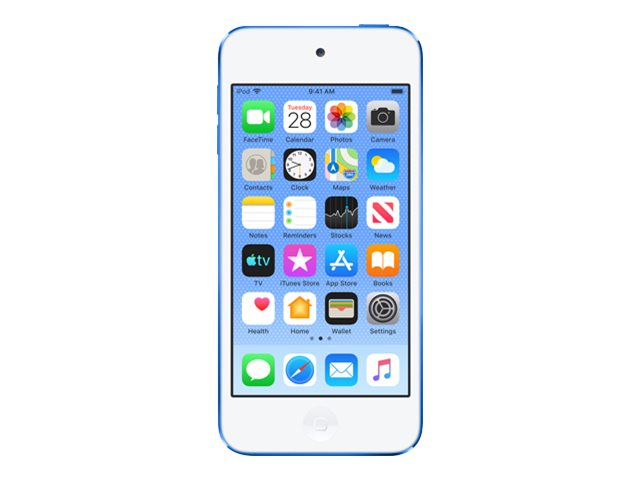 Apple iPod touch - 7. Generation - Digital Player